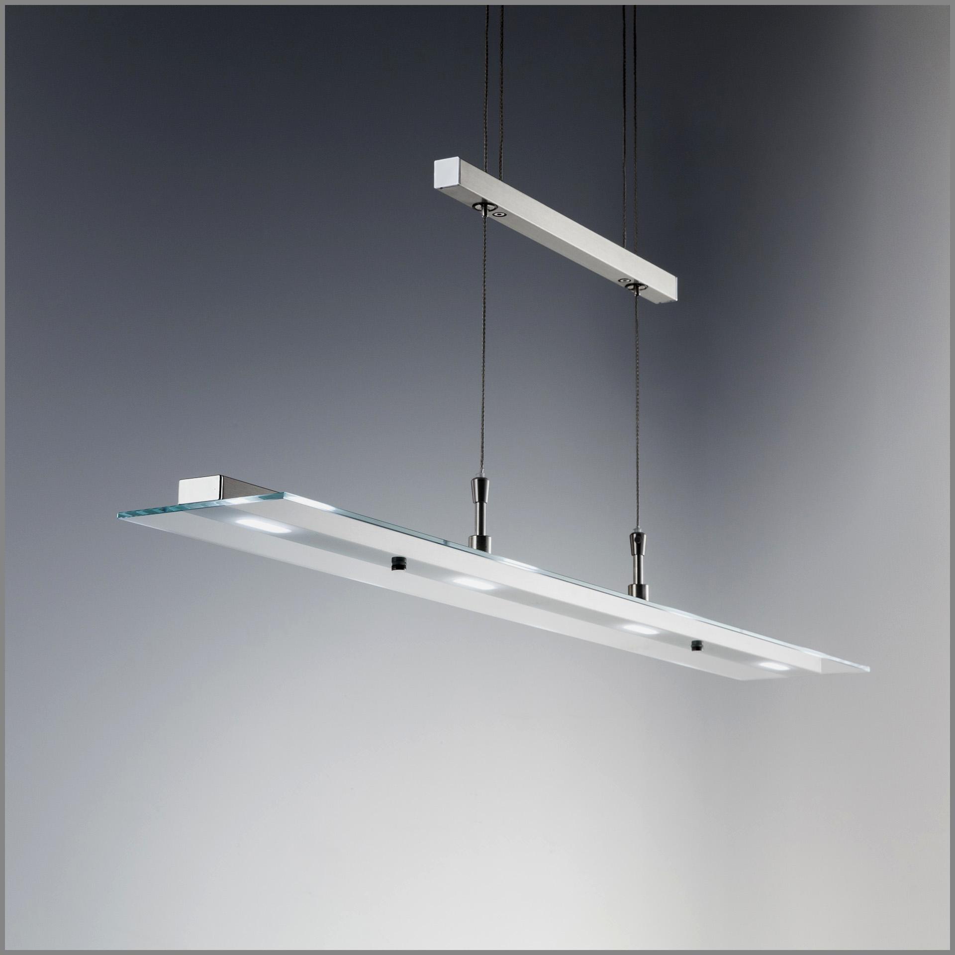 led leuchten lampen led leuchtmittel bk. Black Bedroom Furniture Sets. Home Design Ideas
